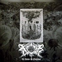 Xasthur -To Violate The Oblivious