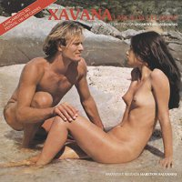Xavana Uma Ilha Do Amor / O.s.t. - Xavana Uma Ilha Do Amor (Original Soundtrack)