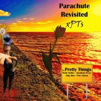 Xpts - Parachute Revisited