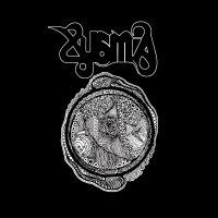 Xysma - Repulsive Morbidity