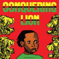 Yabby You  &  The Prophets -Conquering Lion Expanded Edition