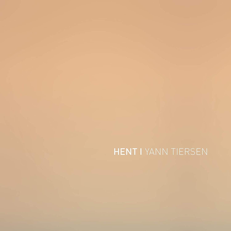 Yann Tiersen - Hent