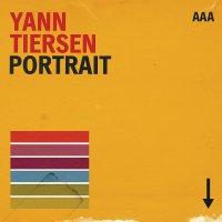 Yann Tiersen -Portrait