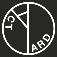 Yard Act - The Overload