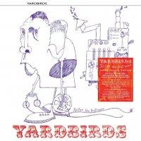 Yardbirds -Roger The Engineer: Super Deluxe