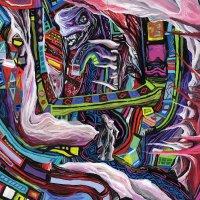 Yautja -The Lurch