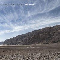 Yawning Sons -Sky Island