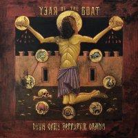 Year Of The Goat -Novis Orbis Terrarum Ordinis