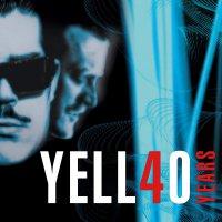 Yello -Yell40 Years