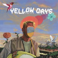 Yellow Days - Day In A Yellow Beat