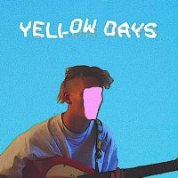 Yellow Days - Is Everything? ?okay? ?in? ?your? ?world?
