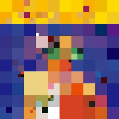 Yellow Magic Orchestra -Yellow Magic Orchestra Us Version  Collector's Edition