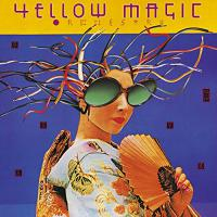 Yellow Magic Orchestra - Yellow Magic Orchestra Us Version