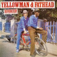 Yellowman - Divorced For Your Eyes Only