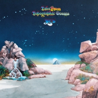 yes-tales-from-topographic-oceans-tn.jpg
