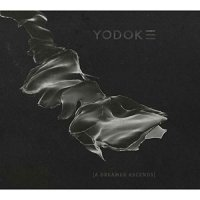 Yodok III - A Dreamer Ascends