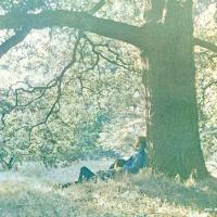 Yoko Ono -Plastic Ono Band
