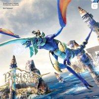 Yoshitaka Azuma / Saori Kobayashi - Panzer Dragoon: Remake - The Definitive Soundtrack