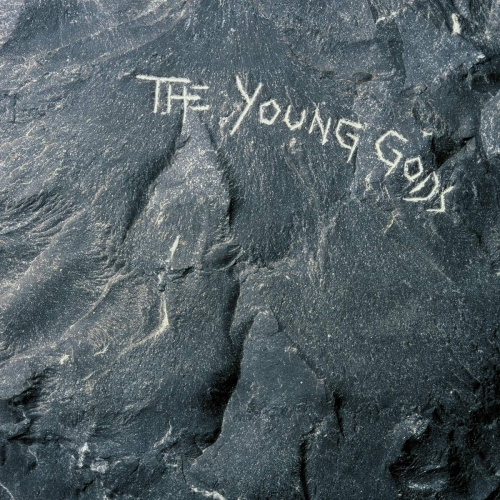 Young Gods -The Young Gods