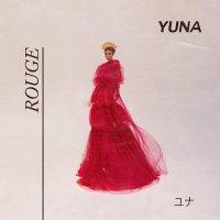 Yuna -Rouge