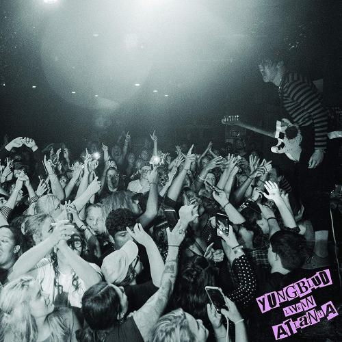 Yungblud - Yungblud Live In Atlanta
