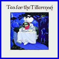Yusuf  /  Cat Stevens - Tea For The Tillerman 2