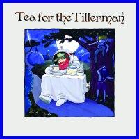 Yusuf  /  Cat Stevens -Tea For The Tillerman 2