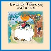 Yusuf  /  Cat Stevens -Tea For The Tillerman