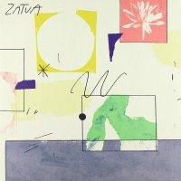 Zatua - Sin Existencia