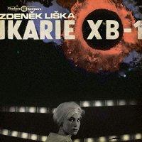 Zdenek Liska - Ikarie Xb 1 / Soundtrack
