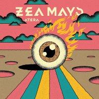Zea Mays - Atera