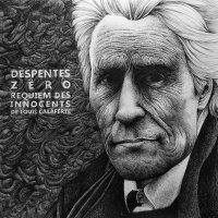 Zero  /  Despentes -Requiem Des Innocents