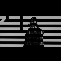 Zhu - Came For The Low