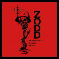 Zodd - Operationally Ready Dead