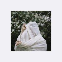 Zola Menneoh -Longing For Belonging