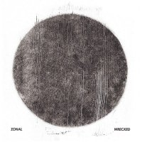 Zonal - Wrecked