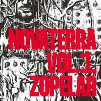 Zopelar -Novaterra Vol. 1