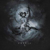 Zos Kia (Pre-Coil) - 23