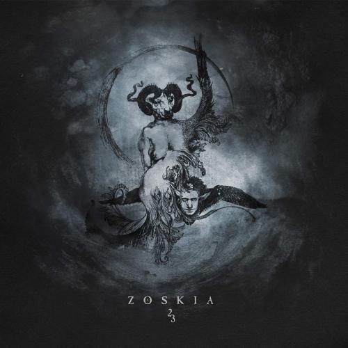 Zos Kia (Pre-Coil) -23