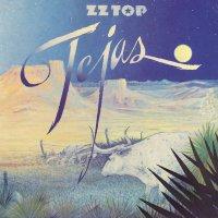 Zz Top -Tejas